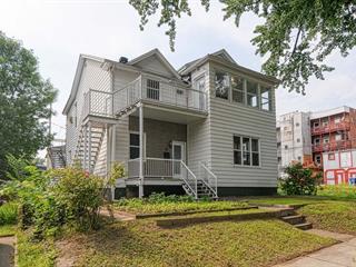 Duplex for sale in Shawinigan, Mauricie, 43 - 45, Avenue  Mercier, 13784909 - Centris.ca