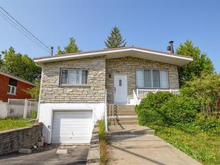 Maison à vendre à Laval (Laval-des-Rapides), Laval, 110, Avenue du Crochet, 18186639 - Centris.ca