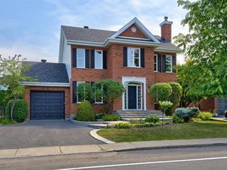 House for sale in Boucherville, Montérégie, 273, Rue de Gascogne, 23339028 - Centris.ca