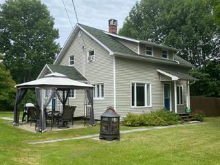House for sale in Ogden, Estrie, 1395, Chemin de Marlington, 10816140 - Centris.ca