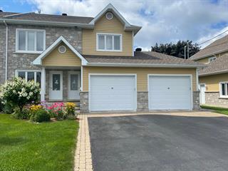 Condo / Appartement à louer à Victoriaville, Centre-du-Québec, 52, Rue  Lanouette, 20804535 - Centris.ca