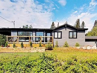 Maison à vendre à Sainte-Marguerite-du-Lac-Masson, Laurentides, 239, Rue du Lac-Marier, 12745115 - Centris.ca