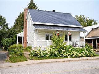 Maison à vendre à Sainte-Clotilde-de-Horton, Centre-du-Québec, 60, Rue  Principale, 19351831 - Centris.ca