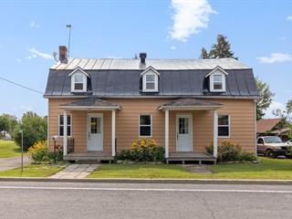 Maison à vendre à Saint-Télesphore, Montérégie, 1474, Route  340, 20266028 - Centris.ca