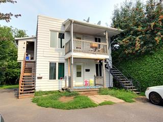 Duplex for sale in Victoriaville, Centre-du-Québec, 47 - 49, Rue  Saint-Philippe, 25258507 - Centris.ca