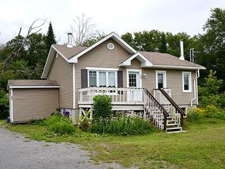 Duplex for sale in Sainte-Brigitte-de-Laval, Capitale-Nationale, 39 - 41, Rue du Centre, 25291544 - Centris.ca