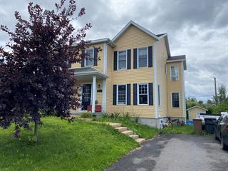 House for sale in Cowansville, Montérégie, 524, Rue des Pivoines, 13703069 - Centris.ca