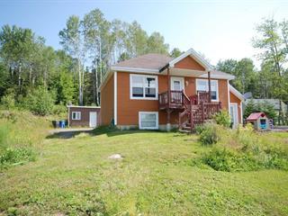 House for sale in Gaspé, Gaspésie/Îles-de-la-Madeleine, 395, boulevard de York Sud, 20853885 - Centris.ca