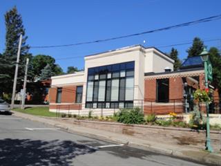 Commercial building for sale in Sainte-Marguerite-du-Lac-Masson, Laurentides, 2 - 4, Rue des Lilas, 23467649 - Centris.ca