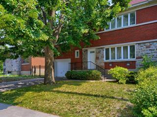 House for sale in Saint-Lambert (Montérégie), Montérégie, 123, Rue  Logan, 10661235 - Centris.ca