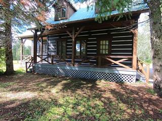 House for sale in Chazel, Abitibi-Témiscamingue, 549, 1er-et-10e Rang Ouest, 16568951 - Centris.ca