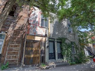 Duplex for sale in Montréal (Le Plateau-Mont-Royal), Montréal (Island), 5167 - 5169, Rue  Chambord, 16255426 - Centris.ca