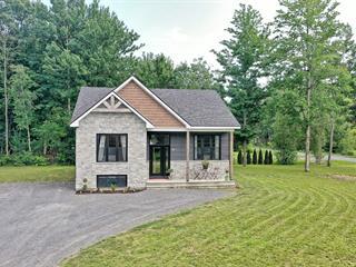 Maison à vendre à Saint-Paul-de-l'Île-aux-Noix, Montérégie, 36, Rue  Godin, 9546751 - Centris.ca