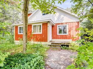 House for sale in La Pêche, Outaouais, 4, Chemin  Elmdale, 28995343 - Centris.ca