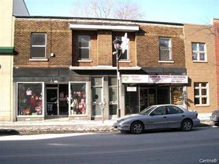 Local commercial à louer à Montréal (Verdun/Île-des-Soeurs), Montréal (Île), 4913, Rue  Wellington, 13470240 - Centris.ca