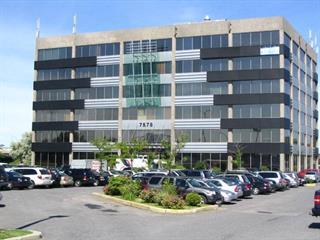 Bâtisse commerciale à louer à Montréal (Saint-Laurent), Montréal (Île), 7575, Route  Transcanadienne, local 200, 9223953 - Centris.ca