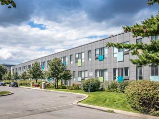 Condo / Appartement à louer à Dorval, Montréal (Île), 479, Avenue  Mousseau-Vermette, app. 4.300, 9500597 - Centris.ca