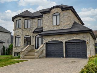 Maison à vendre à Brossard, Montérégie, 7780, Rue de Lausanne, 26995811 - Centris.ca