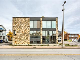 Commercial unit for rent in Laval (Vimont), Laval, 1811, boulevard des Laurentides, 12071588 - Centris.ca