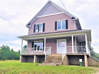 House for sale in Stanstead - Ville, Estrie, 22, Rue des Tailleurs-de-Pierre, 24345543 - Centris.ca