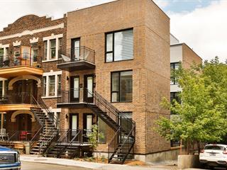 Triplex à vendre à Montréal (Le Plateau-Mont-Royal), Montréal (Île), 4513 - 4517, Rue  Hutchison, 10879705 - Centris.ca