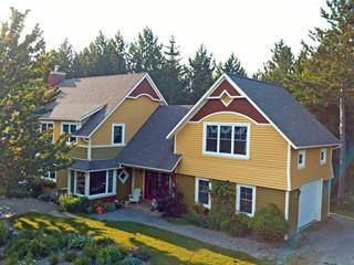 Maison à vendre à Saints-Martyrs-Canadiens, Centre-du-Québec, 310, Chemin de la Montagne, 25540887 - Centris.ca