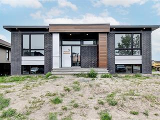 Maison à vendre à Candiac, Montérégie, 7, Rue de Dieppe, 18997415 - Centris.ca