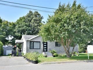 Maison à vendre à Rivière-du-Loup, Bas-Saint-Laurent, 8, Rue  Wilfrid-Laurier, 19160198 - Centris.ca