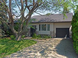 House for sale in Salaberry-de-Valleyfield, Montérégie, 18, Rue des Gaspésiens, 23101053 - Centris.ca
