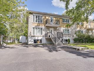 Triplex à vendre à Saint-Lambert (Montérégie), Montérégie, 981, Rue  Boissy, 18782939 - Centris.ca
