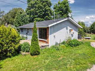 House for sale in Saint-Esprit, Lanaudière, 3, Rue du Domaine-Martimbeau, 20417791 - Centris.ca
