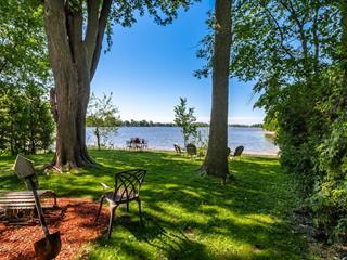 Land for sale in Montréal (Pierrefonds-Roxboro), Montréal (Island), 618Z, Chemin de la Rive-Boisée, 21338826 - Centris.ca