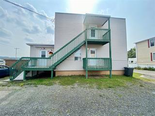 Duplex à vendre à Saint-Fabien, Bas-Saint-Laurent, 49, 7e Avenue, 19045858 - Centris.ca