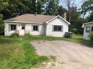 Maison à vendre à Léry, Montérégie, 840A, Chemin du Lac-Saint-Louis, 14345072 - Centris.ca