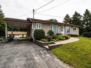 Maison à vendre à Sainte-Mélanie, Lanaudière, 720, Route  Principale, 17746579 - Centris.ca