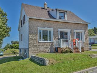 House for sale in Sainte-Anne-des-Monts, Gaspésie/Îles-de-la-Madeleine, 9, Rue  Champlain, 15076858 - Centris.ca