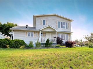 Maison à vendre à Sept-Îles, Côte-Nord, 12, Rue  Comeau, 19418543 - Centris.ca