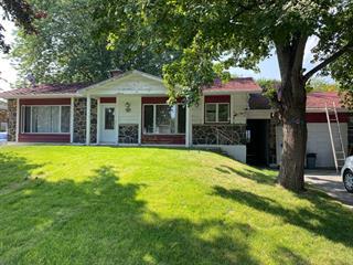 Maison à vendre à Repentigny (Repentigny), Lanaudière, 665, boulevard  Iberville, 20871679 - Centris.ca
