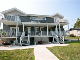 Condo à vendre à L'Île-Perrot, Montérégie, 205, 3e Avenue, app. 004, 20289633 - Centris.ca