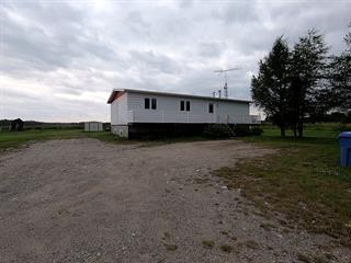 Maison à vendre à Sainte-Hélène-de-Mancebourg, Abitibi-Témiscamingue, 250, 4e-et-5e Rang, 20189148 - Centris.ca