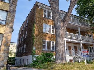 Condo / Apartment for rent in Montréal (Côte-des-Neiges/Notre-Dame-de-Grâce), Montréal (Island), 3211, boulevard  Édouard-Montpetit, 9826364 - Centris.ca