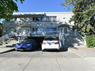 Duplex à vendre à Montréal (Saint-Léonard), Montréal (Île), 7720 - 7722, Rue de Boischatel, 13480535 - Centris.ca