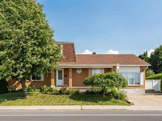 House for rent in Brossard, Montérégie, 7875, Avenue  Niagara, 16975546 - Centris.ca
