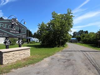 Fermette à vendre à Mascouche, Lanaudière, 2535 - 2537, Chemin  Saint-Philippe, 17684866 - Centris.ca