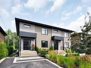 Maison à vendre à Lévis (Les Chutes-de-la-Chaudière-Ouest), Chaudière-Appalaches, 99, Rue des Bourdaines, 13341091 - Centris.ca