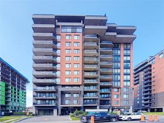 Condo / Appartement à louer à Montréal (LaSalle), Montréal (Île), 1800, boulevard  Angrignon, app. 509A, 17016182 - Centris.ca