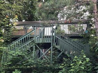 Maison à vendre à Gore, Laurentides, 28, Chemin du Lac-Grace, 17863840 - Centris.ca