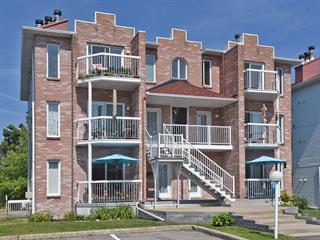 Condo à vendre à L'Île-Perrot, Montérégie, 500, 22e Avenue, app. 30, 14965182 - Centris.ca