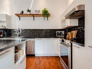 Loft / Studio à vendre à Salaberry-de-Valleyfield, Montérégie, 11, Rue  East Park, app. 1, 26354438 - Centris.ca