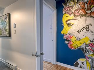 Condo / Appartement à louer à Longueuil (Le Vieux-Longueuil), Montérégie, 2855, Rue  David, app. 6, 19675106 - Centris.ca